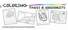 worksheets for preschool 19197 10 best phylum cnidaria images on