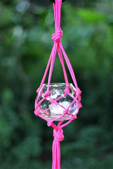 top 25 macrame diy projects diy to make