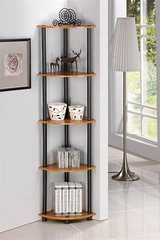 wooden corner shelf in singapore singapore global