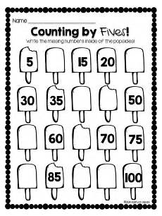 math worksheets 1st grade 18385 no prep printable worksheets for grade includes literacy and math much more