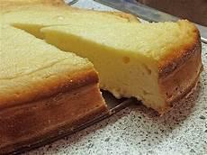 Einfacher Quarkkuchen Ohne Boden Rezept Mit Bild