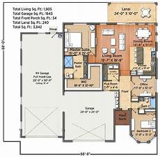 house plans with rv garage pin by brian fredette on rv living garage house plans