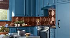 Kitchen Ideas And Colors by Kitchen Paint Color Ideas Inspiration Gallery Sherwin
