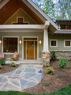 Home Color Ideas
