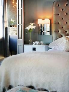 beleuchtungsideen schlafzimmer luxus schlafzimmer 12 einzigartige beleuchtungsideen