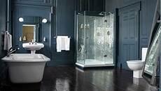 dinge aus dem badezimmer 20 ideen f 252 r sch 246 ne b 228 der badezimmer zenideen