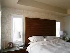 bedroom feature master bedroom feature wall tropical bedroom