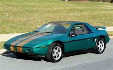 how things work cars 1985 pontiac fiero transmission control 1985 pontiac fiero 1985 pontiac fiero for sale to buy or purchase classic cars for sale