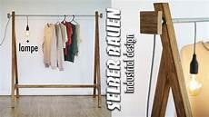 garderobe aus rohren selber bauen kleiderstange selber bauen aus rohren diy garderobe mit