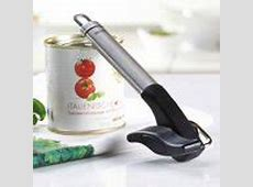 Farberware Soft Grips Safety Can Opener   Walmart.com