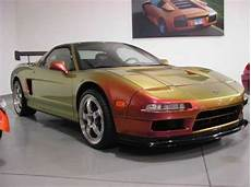 nnnsssxxx 2004 acura nsx specs photos modification info at cardomain