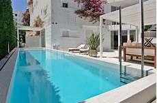 apartment beethoven patio blanco ibiza rental
