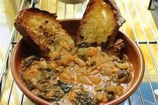 ricette della cucina toscana trippa ribollita e acquacotta i piatti simbolo della