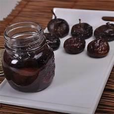 figues confites recette figue confite recette avec