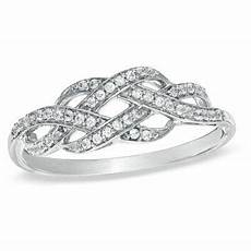 double infinity promise ring forever and always things i like infinity knot ring jewelry