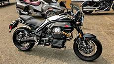 moto guzzi griso moto guzzi griso 1200 ride boy am i impressed thesmoaks vlog 1003