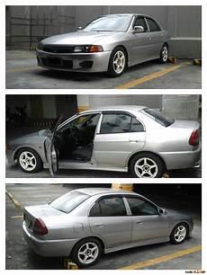 how to learn everything about cars 1997 mitsubishi montero sport regenerative braking mitsubishi lancer 1997 car for sale metro manila
