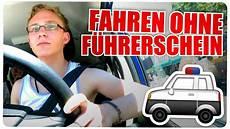 fahren ohne führerschein fahren ohne f 220 hrerschein usa trip 4
