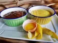 crema pasticcera recipe crema pasticcera ricetta base food food and drink recipes