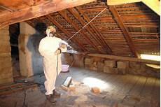 traitement du bois de charpente comment traiter charpente la r 233 ponse est sur admicile fr