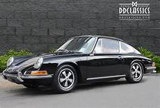 1966 porsche 912 for sale classic cars for sale uk