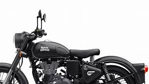 Royal Enfield Classic 500 2017  Price Mileage Reviews