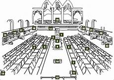 house of commons seating plan find out more about canada s members of parliament
