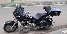 Jual Kaisar Ruby Modifikasi by Jual Moge Kaisar Ruby 250 Cc Custom Harley Davidson