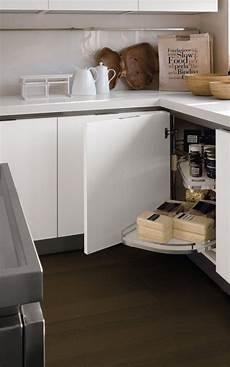 cucina di base cucina le soluzioni per l angolo arredamento e cucine