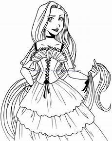disney princess coloring pages at getcolorings