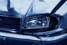 Expertise Automobile Le D 233 Roulement En Cas D
