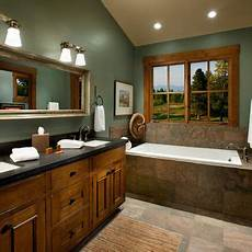 Bathroom Ideas With Oak Cabinets by Honey Oak Cabinets Design Ideas Pictures Remodel And