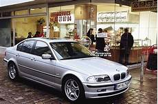 1999 Bmw 3 Series Other Pictures Cargurus