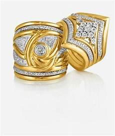 sterns rings price list
