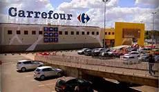 Carrefour Li 233 Vin