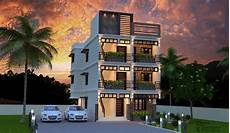 image result for house plans kerala model house box type house elevation kerala model home plans