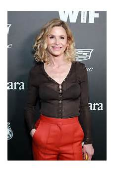 kyra sedgwick kyra sedgwick at 13th annual women in film female oscar