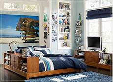 Bedroom Ideas Boys by Home Decor Ideas Boy S Bedroom Decor Ideas For 2012 Boy S