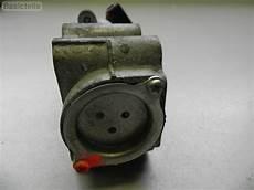 toyota avensis t25 agr ventil abgasr 252 ckf 252 hrung egr valve