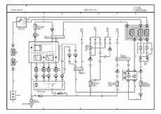 1999 saturn sc2 fuse diagram 1998 saturn sc2 1 9l mfi dohc 4cyl repair guides overall electrical wiring diagram 2002