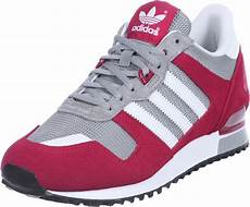 adidas zx 700 w shoes silver white