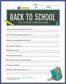 186 best free printable back to school images pinterest free printables printables and