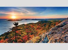 Pure Michigan Desktop Wallpapers   WallpaperSafari
