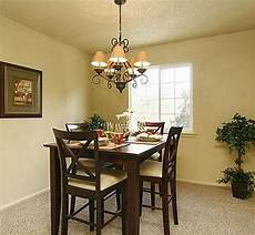 Hanging Light Fixtures For Dining Room dining room light fixtures