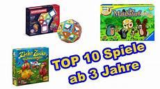 Malvorlagen Kinder 3 Jahre Spiele Top 10 Spiele F 252 R Kinder Ab 3 Jahren 3