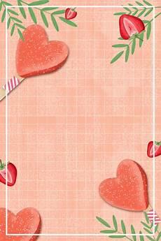 romantisches poster zum valentinstag sommer romantisch