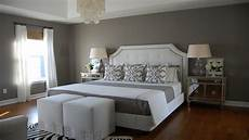 white bedroom walls gray paint colors bedroom walls best gray paint for bedroom bedroom