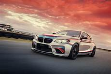 bmw m2 csl beautiful renderings of a potential bmw m2 csl