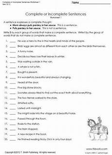 writing sentences worksheets 4th grade 22098 16 best images of 1 grade sentence writing worksheets 2nd grade sentences worksheets 2nd