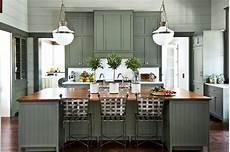 kitchen design trends 2021 cabinets island color ideas